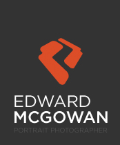 Edward McGowan - Photographer